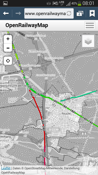 File:OpenRailwayMap-mobile-2014-04-25a.png