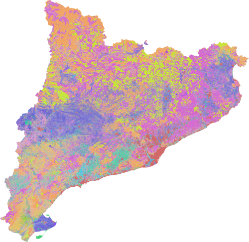 SIGPAC Catalunya 2019 - OpenStreetMap Wiki