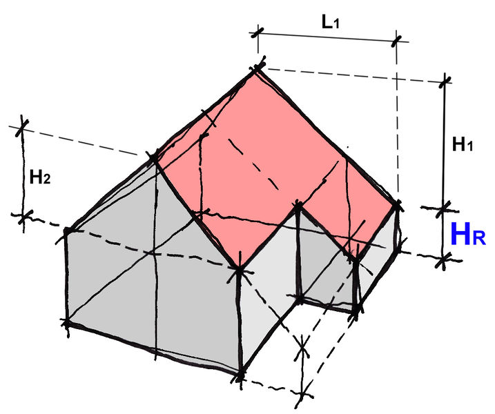 File:3 0DimensionsFreeOutline.jpg