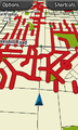 Colorado-300-noname-osm-maps-automotive-view.png