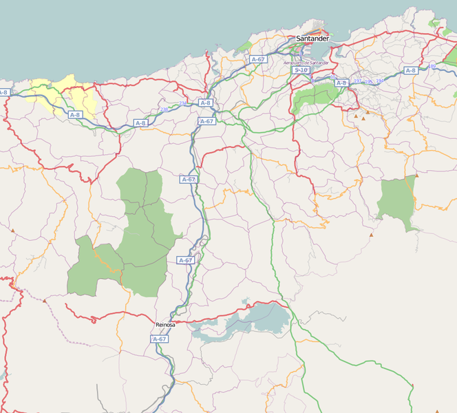 File:Cantabria - 20080613.png