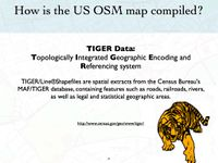 Introduction to OSM, Day 1.071.jpg