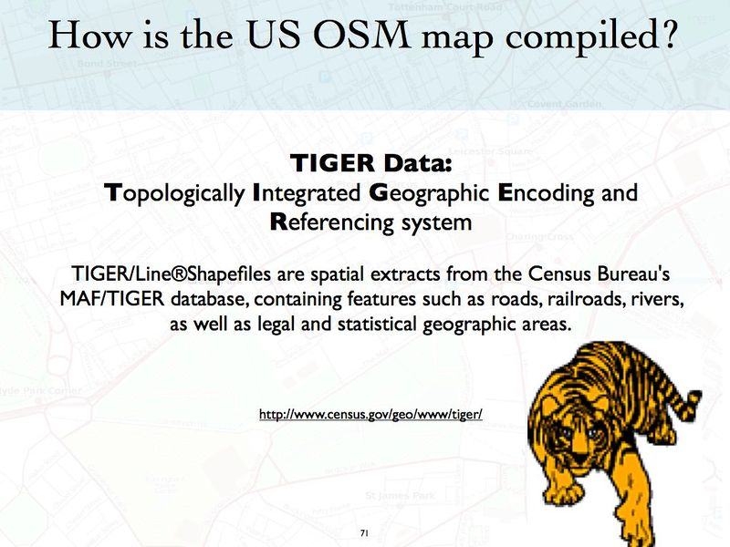 File:Introduction to OSM, Day 1.071.jpg