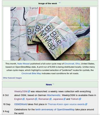 MychOSM - OpenStreetMap Wiki