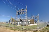 Forest Hill Substation.jpg