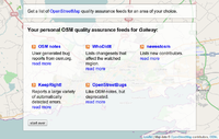 Osm-qa-feeds screenshot step4.png