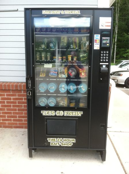 File:A bait and tackle vending machine.jpg