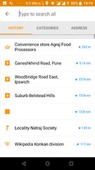 OsmAnd - OpenStreetMap Wiki