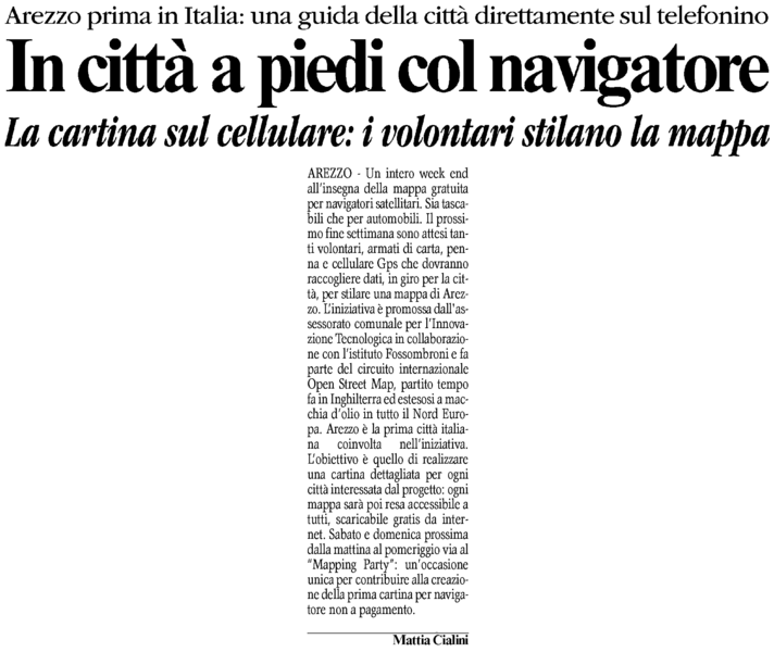 File:Corriere arezzo osm1.png