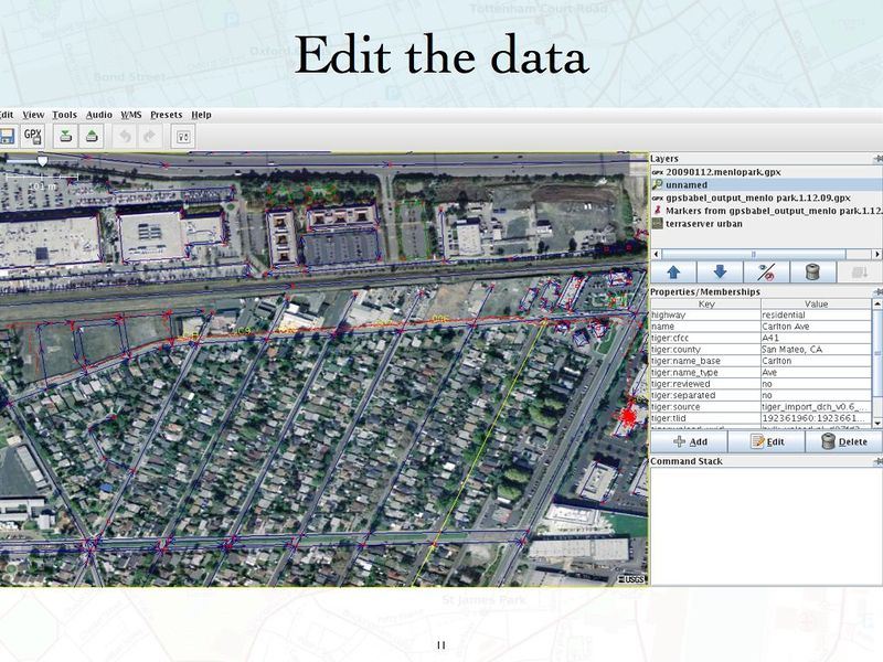File:Introduction to OSM, Day 2.011.jpg