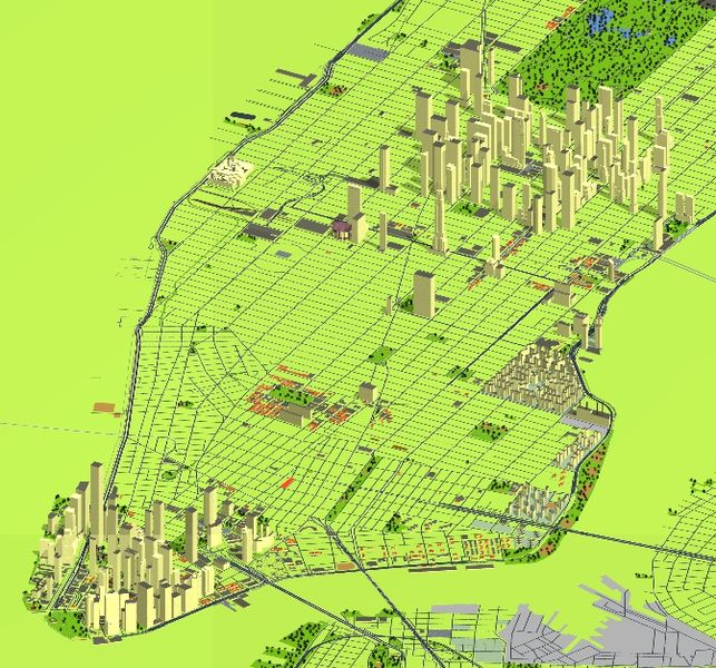 File:Manhattan osm2pov.jpg