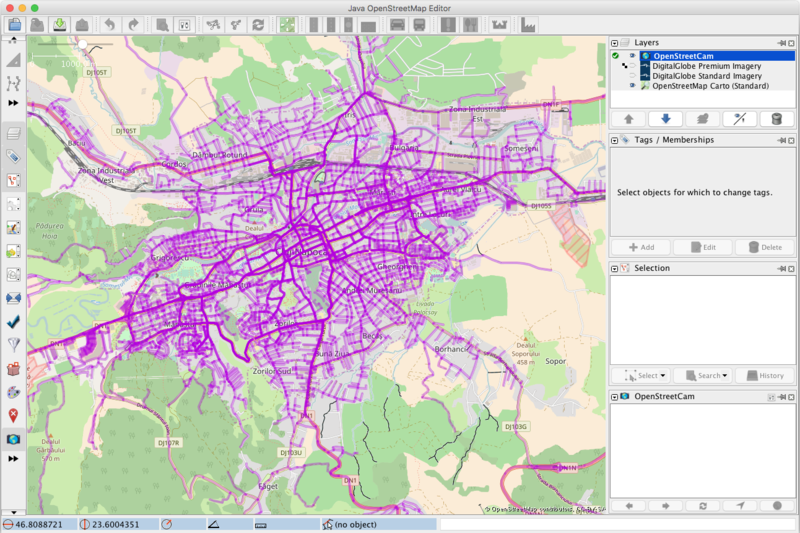 File:OSC mapview1 wiki.png