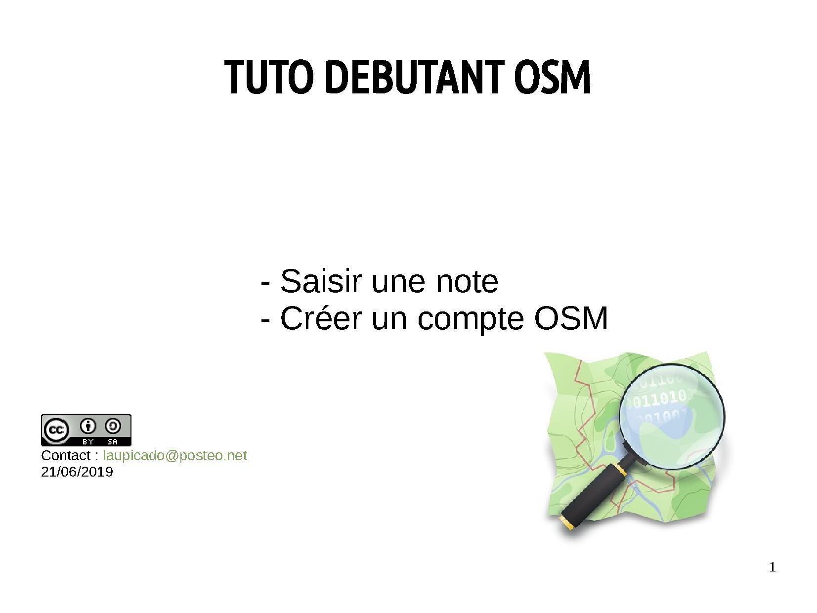 File:TutoNotesOSM 2 pdf - OpenStreetMap Wiki