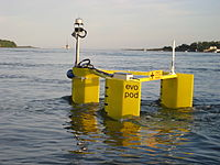 Evopod in Strangford Lough 2008.jpg