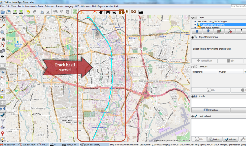 File:Osm track.png