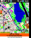 ShareNav map.png