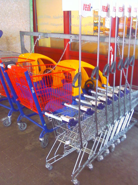 File:Trolley for children.jpg