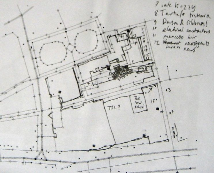 File:Holborn building mapping on paper.jpg