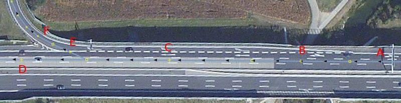 Lane Placement Aerial Example 1.jpeg