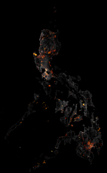 Philippines node density increase from 2017-10-01 to 2018-01-01.png