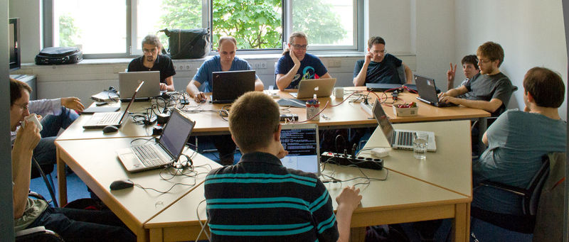 File:Karlsruhe Hack Weekend Summer 2012.jpg