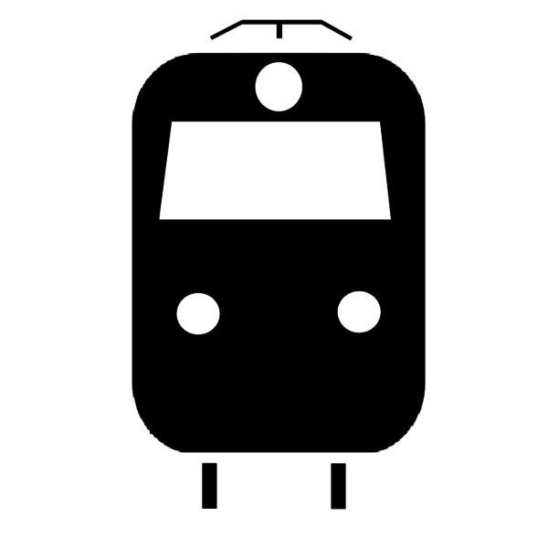 File:Train .png