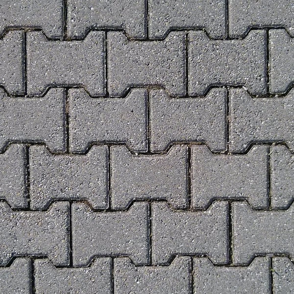 File:Paving stone example double-t.jpg