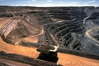 Strip coal mining.jpg