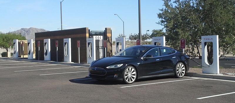 File:Cs us tesla buckeye charger.png