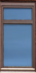 DE20F2 WoodBrownWindow00001.jpg