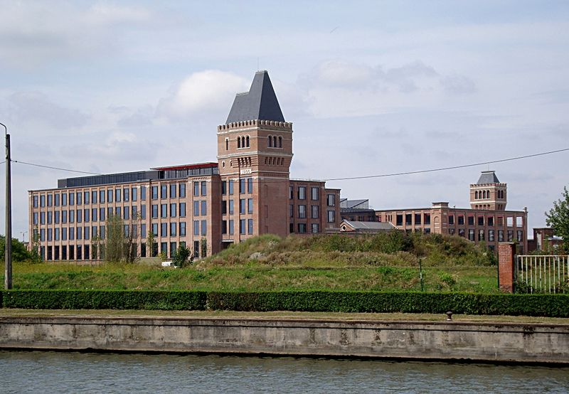 File:Lille Euratechnologies.JPG