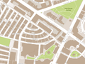 MapBox Streets style for Makati CBD.png