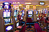 Slot machines in Venetian.jpg