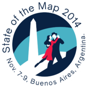 Sotm-2014-bueno-aires-logo.png