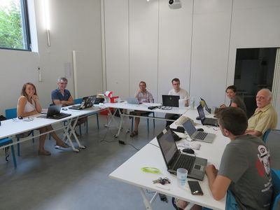 20190708 OSMGrenoble debriefing 2478.jpg