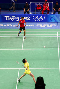 Badminton competition.jpg