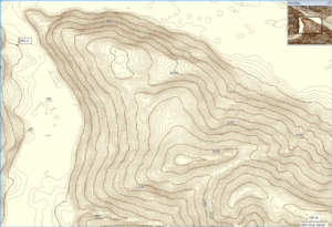 GroundTruthContours Detail.png