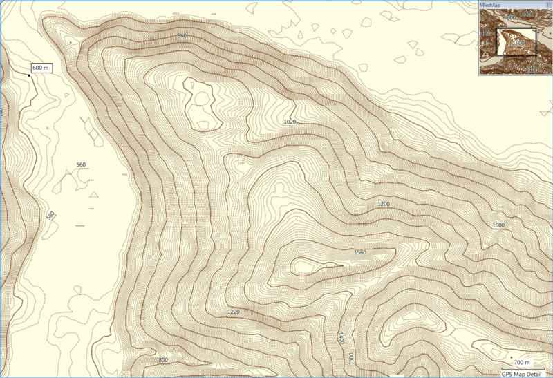 File:GroundTruthContours Detail.png