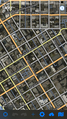 Go Map!! Street Grid Screenshot.png
