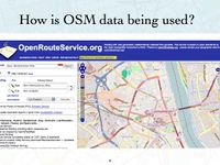 Introduction to OSM, Day 1.039.jpg