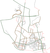 Esbjerg - OpenStreetMap Wiki