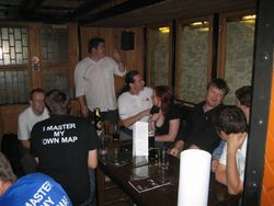 OSM 2nd Aniv Party 004t.jpg