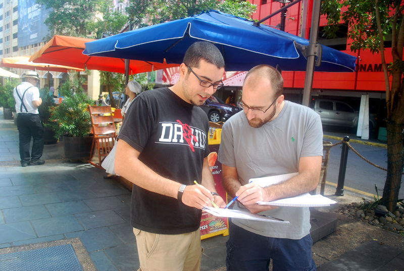 File:Old san juan mapping party2.jpg