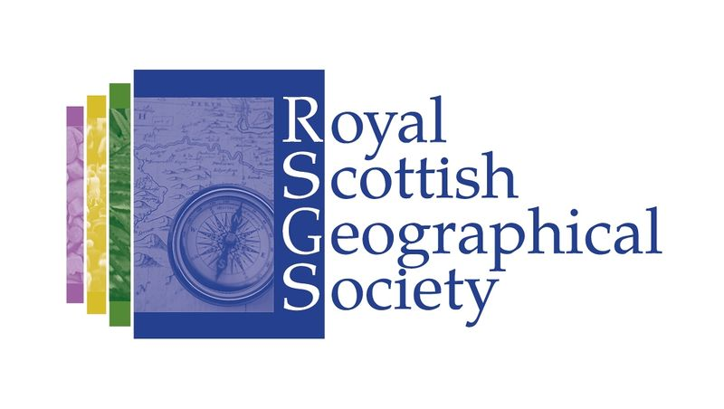 File:RSGS Logo.jpeg