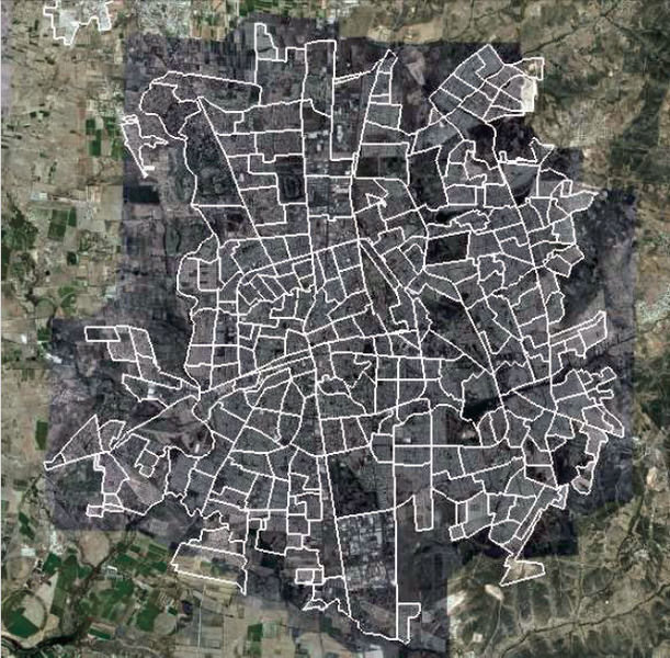 File:Mexico Urban Locality.png