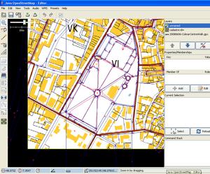 Fr Josm Greffons Cadastre Fr Openstreetmap Wiki