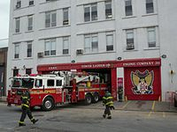 Tower Ladder 119 26 Hooper St jeh.jpg