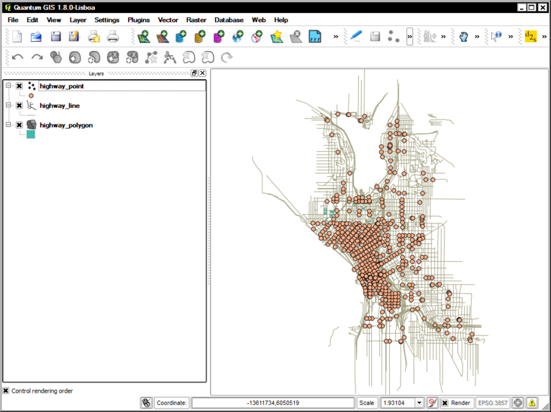File:Weogeo osm in qgis.png