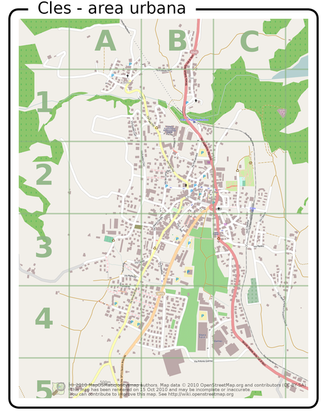 File:Cles area urbana.png