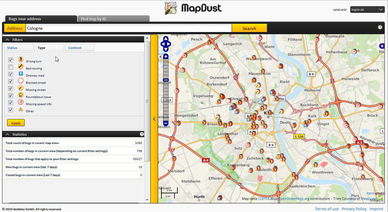 File:MapDust-filtered-bug-view.png